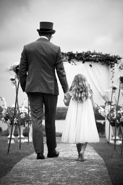 far_og_datter