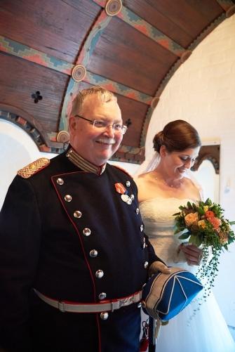 Birgitte og Rune _SG31369