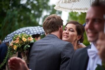 Birgitte og Rune _SG31520
