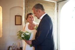 Gitte og Eik Web 003, 04-08-18 _SG43920