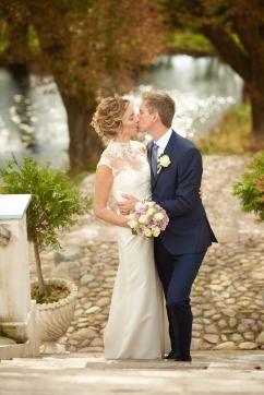 Melissa og Morten386 _SG37814