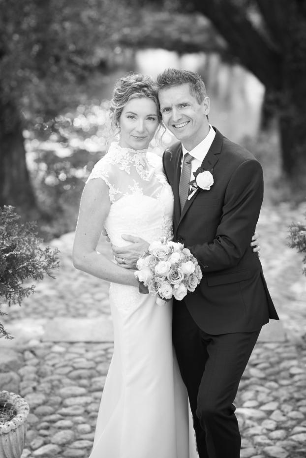 Melissa og Morten387shb _SG37819