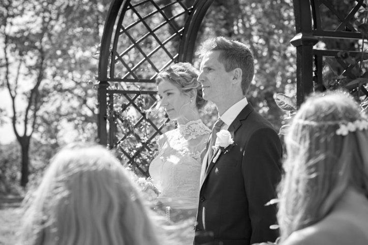 Melissa og Morten409 _SG37675